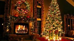 L'essenza del Natale in 10 libri da non perdere