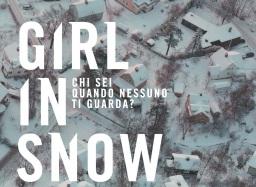 Girl in snow, di Danya Kukafka – Recensione.