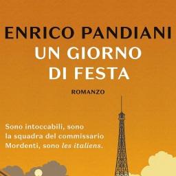 Un giorno di festa, di Enrico Pandiani – Recensione