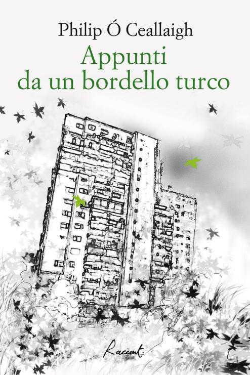 Appunti_bordello_turco (1)