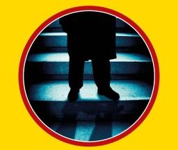 L'ora più buia della notte, di Enrico Luceri