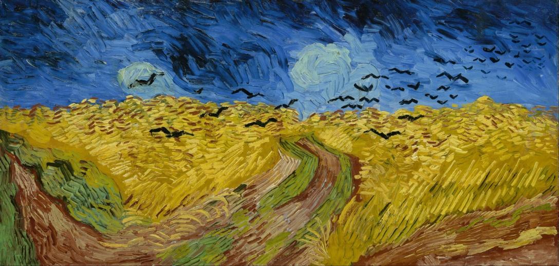van-Gogh-Wheatfield_with_crows.jpg