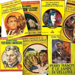 Il Giallo Mondadori come non lo avete mai letto – prima parte