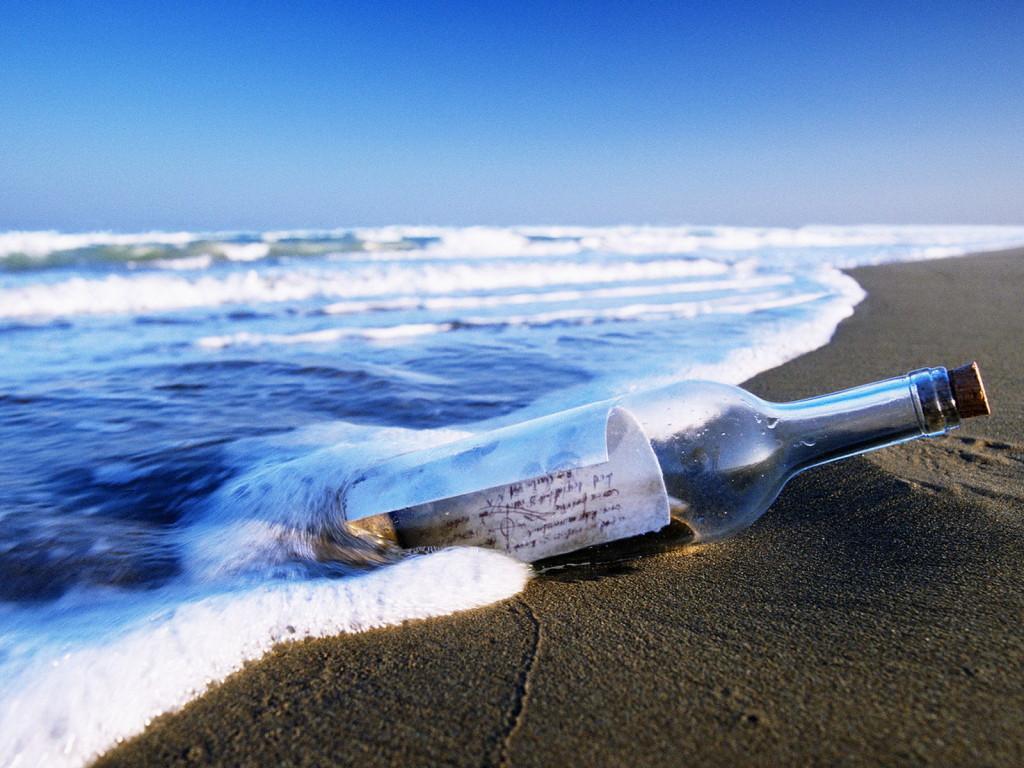 message-in-the-bottle.jpg