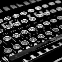 Parlando di scrittura: Perché scrivere, di Zadie Smith – Recensione
