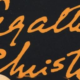 Poirot e la strage degli innocenti, di Agatha Christie – Recensione