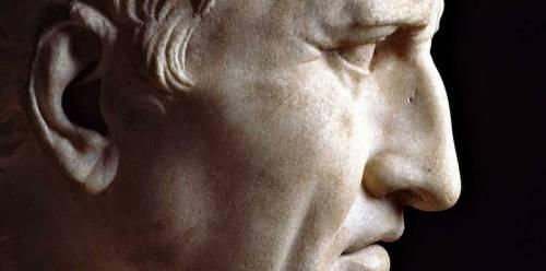 profilo Cicerone