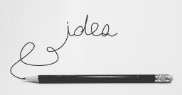 Saranno Scrittori: l'idea e il messaggio