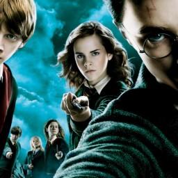 Hogwarts apre a Milano