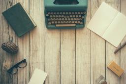 Parlando di scrittura: consigli di Bernard Malamud