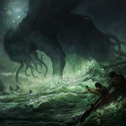 Lovecraft: autore mediocre e razzista?