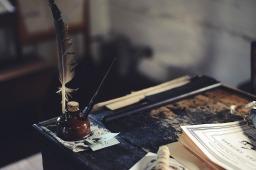 Parlando di scrittura: le lezioni di Carver