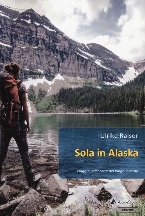 sola in alaska.jpg