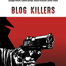 Blog Killers, de I Buoni Cugini Editori