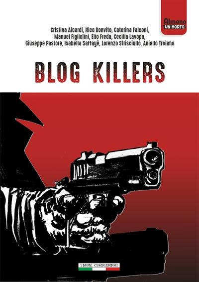blog_killers_